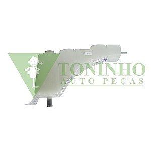 RESERVATORIO DE AGUA RADIADOR FORD F250/F350/F4000 (XC3Z8A080AA)