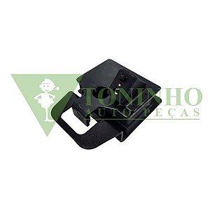 COXIM DIANTEIRO MOTOR (LADO DIREITO) CHEVROLET S10 2.5 DIESEL (93231708)