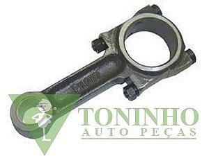 Biela Compressor 77 mm - Mercedes - (0211300216)