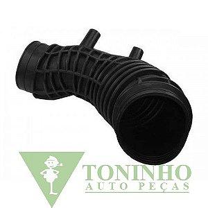 Mangueira Filtro Ar Turbo - Mercedes (4760987583)