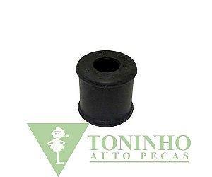 Borracha Amortecedor Dianteira - Mercedes (0003230585)
