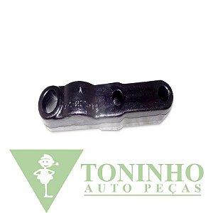 Suporte Dianteira Motor - Mercedes (3522230504)