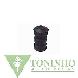 Bucha Mola Traseira (Borracha) - Mercedes (3643257085)