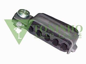 Abracadeira P/ 5 Canos - Mercedes 4960780286