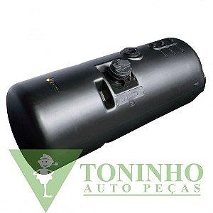 Tanque Combustivel 140 Litros - Mercedes (553263)