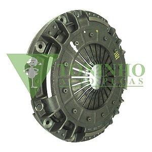 Plato Embreagem 330MM - Mercedes (10845) REMANO