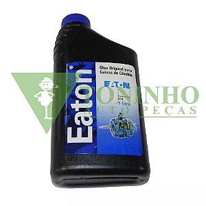Óleo Mineral EATON SAE 80W90 API GL-3 ou GL-4 - 1 Litro (3000880)