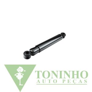 AMORTECEDOR DIANTEIRO - VOLKSWAGEN/FORD (TAR413031)