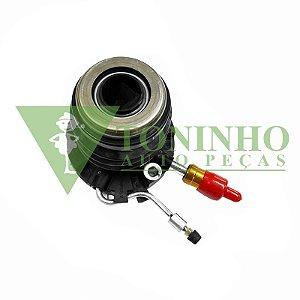 ATUADOR HIDRAULICO DA EMBREAGEM FORD F1000/RANGER (RCAC00010)