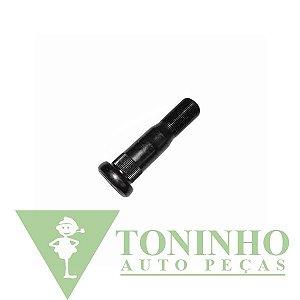 PARAFUSO DE RODA - TRASEIRO VOLKSWAGEN/FORD CARGO (T16601161)