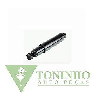 AMORTECEDOR TRASEIRO CHEVROLET D10/D20 (94646970)