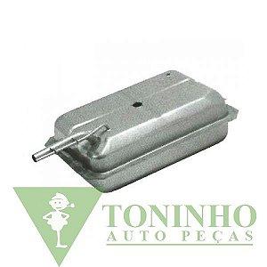 TANQUE DE COMBUSTIVEL 65L CHEVROLET A/C/D10 (94655917)