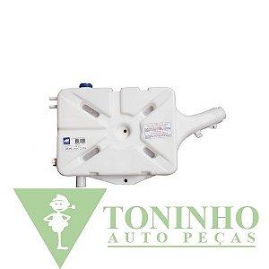 RESERVATORIO DE AGUA SEM TAMPA VOLKSWAGEN (2S0121405)