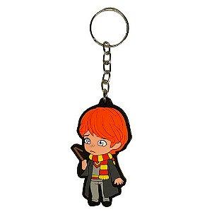 Chaveiro Ronald Weasley - Harry Potter