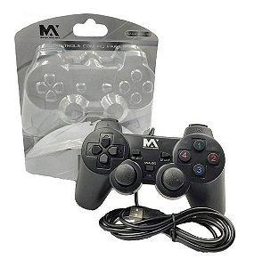 Controle Com Fio PC MAX-PP40