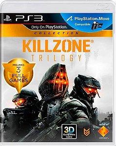 Killzone : Trilogy