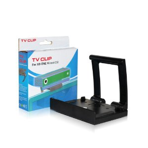 TV Clip For Xbox One Kinect 2.0