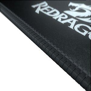 Mouse Pad Gamer Redragon Flick M Mod: P030