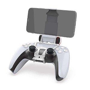 Base Para Celular PS5 Dobe Mod: TP5-0527B