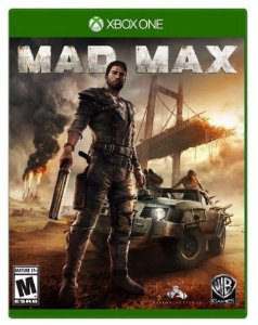 Mad Max + Mad Max: A caçada continua 2