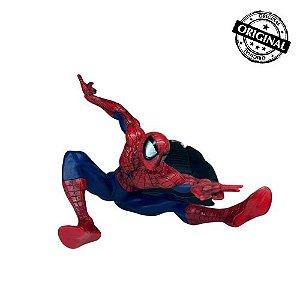Action Figure Marvel - Spider Man Hq