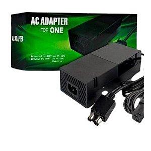 Fonte carregador xbox one - Ac Adapter