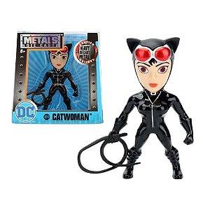 Figure Metals Catwoman -M370