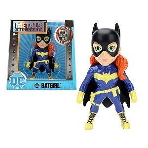 Figure Metals Batgirl - M357