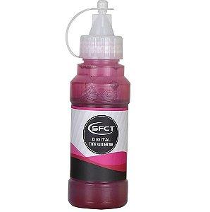 Tinta Sublimática SFCT 100ml - Magenta