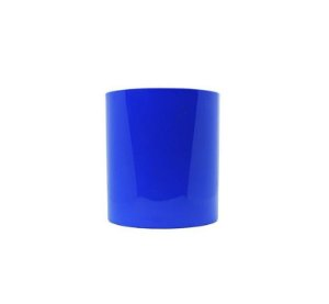 Copo de Polímero Azul Escuro Para Sublimação - SFCT