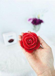 Vela Flor