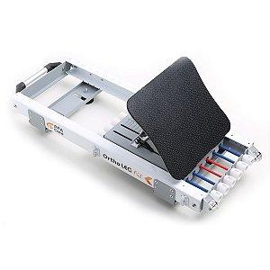 Ortho Leg FIT Press Portátil para Reabilitação de Pós-Operatório - PPA Care