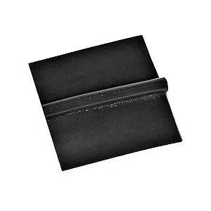 Eletrodo De Silicone 5 x 5 cm para Eletroterapia - Tens Fes Russa