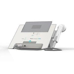 Sonic Compact 1 MHz Aparelho de Ultrassom - HTM