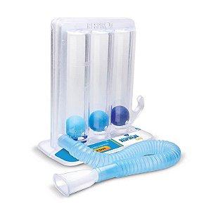 Respinon Easy exercitador Respiratório - NCS