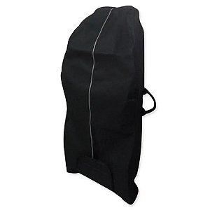 Bolsa para Cadeira Quick Massage - Legno