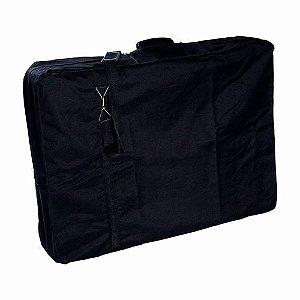 Bolsa de Nylon para Maca Dobrável 65cm - Legno