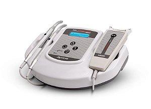 TF Premier Plus Laserterapia, Clareamento Dental, Terapia Fotodinâmica (PDT) - MMO