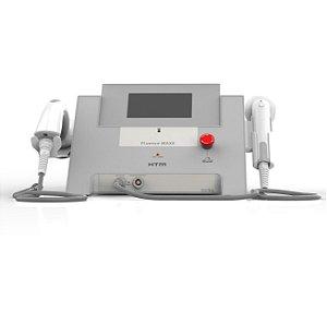 Fluence Maxx Aparelho de Fototerapia por Laser e Led - HTM