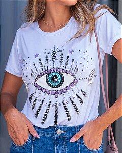 T-shirt gail