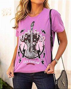 T-Shirt Claudiana