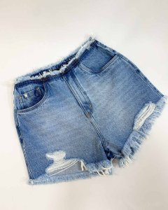 short hot pant lurdes