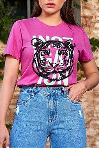T-Shirt Evangelina