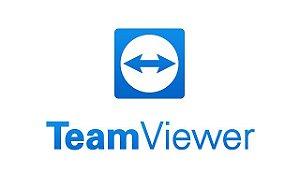 TeamViewer Plano Premium - MULTI-USER.