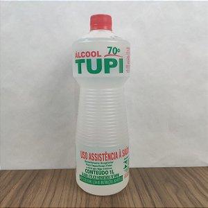 Alcool 70º 1l