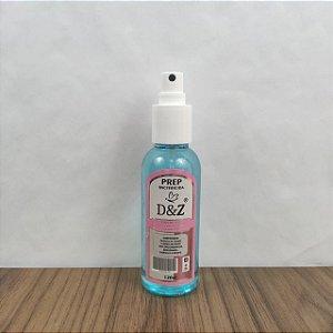 Prep D&Z 120ml