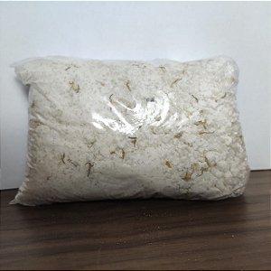 Escaldas Pés - Sais - 1kg