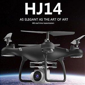 Drone Hj14