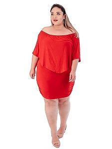 Vestido Plus Size Inverno Primavera Verão Outono Lançamento Nova Moda