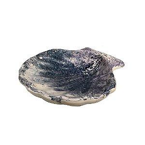 Concha do Mar - Dalva Neuls